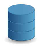 database_thumb